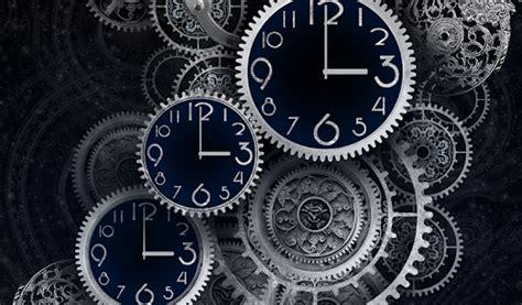 black clock  wallpaper hd aplicaciones de android en