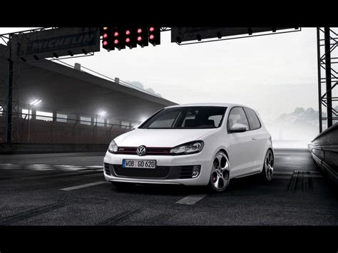 wallpaper volkswagen gti volkswagen golf gti wallpapers wallpaper cave