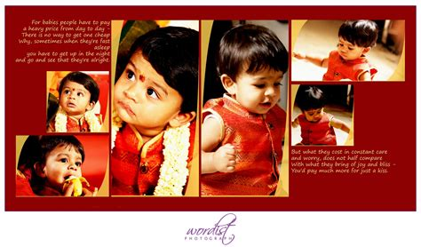 Wedding Album Design Chennai by Wedding Album Designs Wordist Chennai Page 3