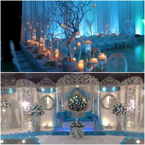 decorations for cinderella wedding theme ideas for the exciting day