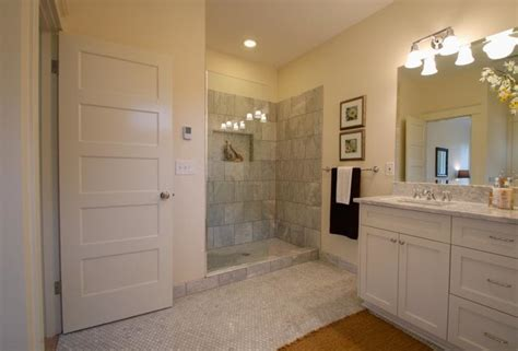 mission style bathroom mission style bathrooms photos ask home design