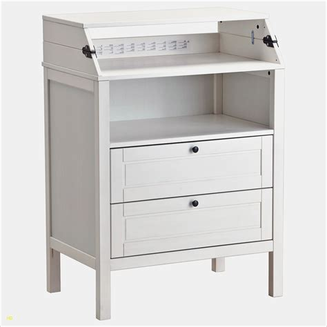 Ikea Commode A Langer by Ikea Table A Langer Cheap Commode Table A Langer Table A
