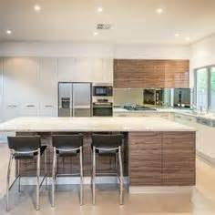 kells rd kitchen island bench design on pinterest modern