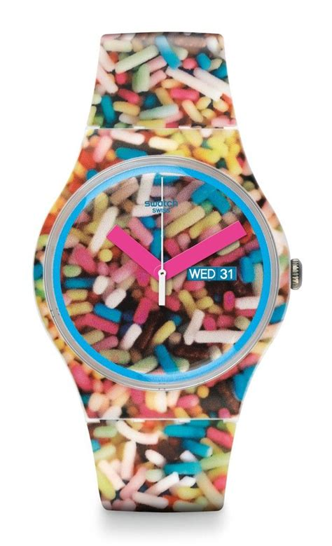 Swatch Suob115 Original 92 best fashion watches images on fashion watches smart and android wear