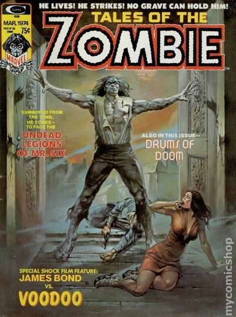 Creepy Books Covers Energy 228 best creepy eerie virella images on