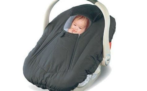 keeping baby warm in car seat 1000 ideas about winter car seat cover on