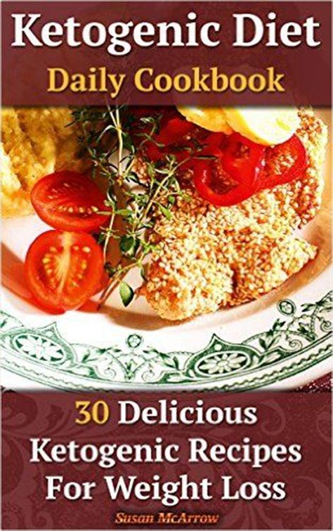 keto diet for beginners 75 low carb recipes for weight loss and 14 day meal plan ketogenic diet volume 1 books recipes for weight loss weights and to lose on
