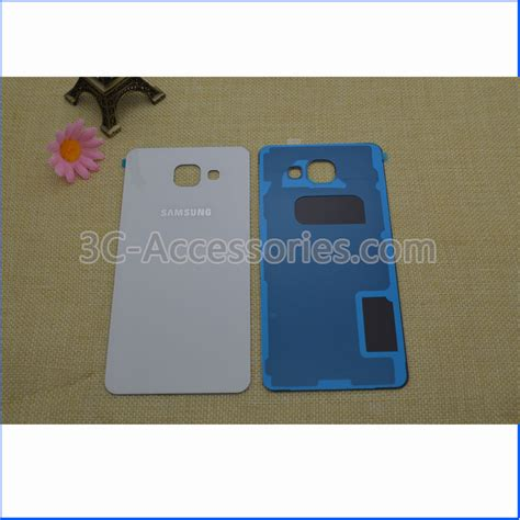 Tempered Glass Lekukan Sam A3 A5 A7 2016 2017 J2 J5 J7prime Note5 mobile phone accessories