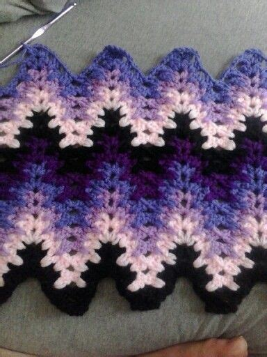 amish crochet patterns 17 best images about breaking amish patterns on pinterest