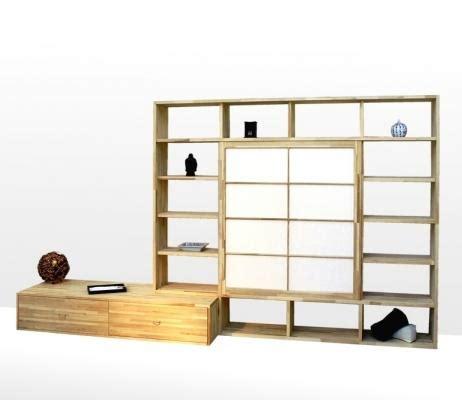 libreria fai da te legno libreria legno fai da te