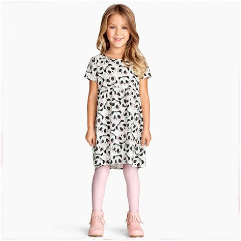 Panda Dress Fashion buy wholesale dress panda from china dress panda