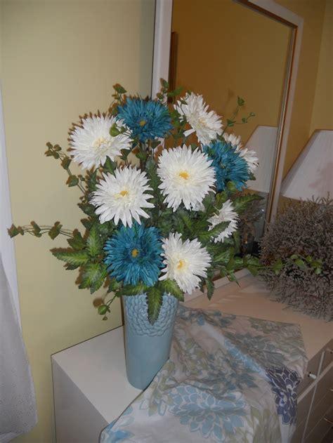 bedroom flower arrangements 17 best images about floral on pinterest white orchids