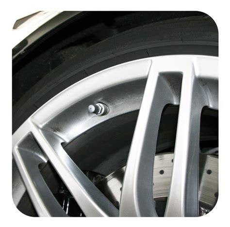 tyre pressure for audi a4 tpms tire pressure monitoring retrofit for audi a4 b6 8e