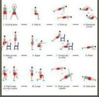 ab exercises you do at your desk dr volfson
