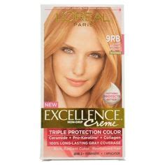 l oreal strawberry blonde hair color hledat googlem pics for gt strawberry blonde hair color loreal