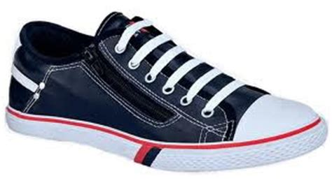 Sepatu Vans Buat Sekolah sepatu sekolah terbaru 2013