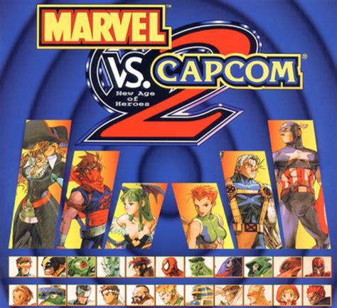 Marvel Vs Capcom Live Wallpaper by Marvel Vs Capcom 2 Cheats To Unlockables On Xbox Live And Ps3