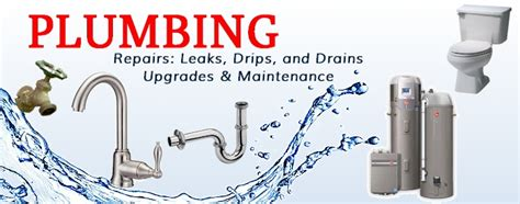 Plumbing In Indianapolis by Heating And Plumbing Services Indianapolis In