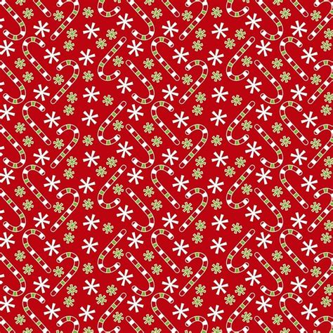 printable christmas wallpaper 52 best שלג snow images on pinterest christmas paper