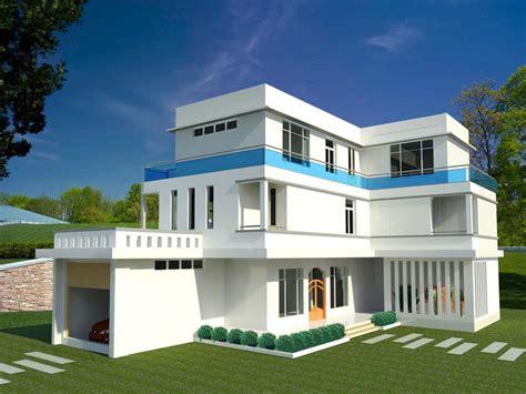 home design 2014 download 3d home elevation autodesk revit 3d cad model grabcad