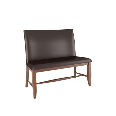 bench discount houseofaura com cheap upholstered bench canadel