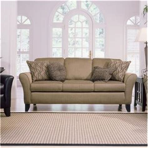 smith brothers couches 344 344 by smith brothers wayside furniture smith