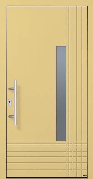 weru aluminium haust 220 ren weru aluminium t 252 ren modelle modernes design sismann