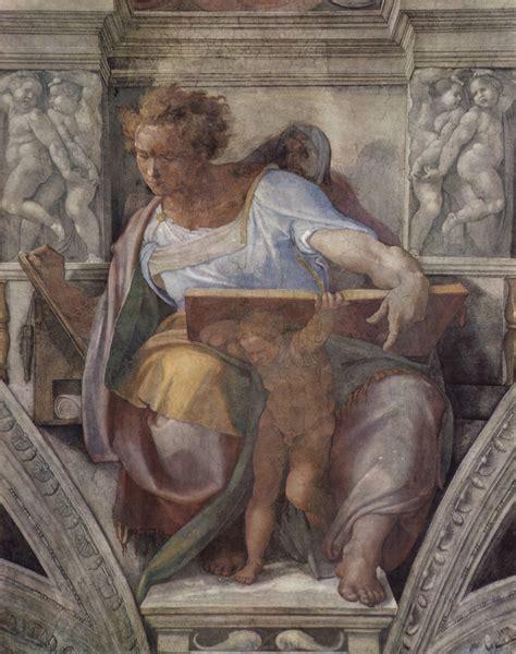 libro michelangelo the complete paintings file michelangelo buonarroti 026 jpg wikimedia commons
