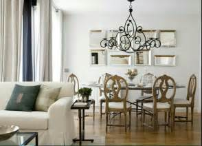 Size Of Chandelier Size Of Chandelier For Dining Table Stocktonandco