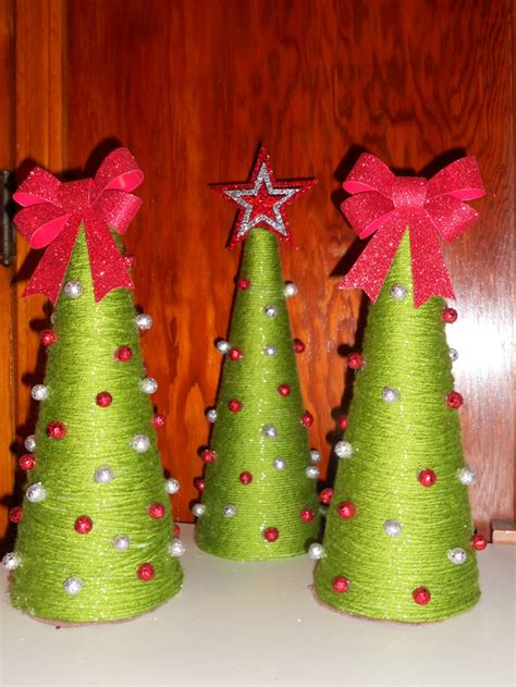 29 best images about christmas tree on pinterest trees