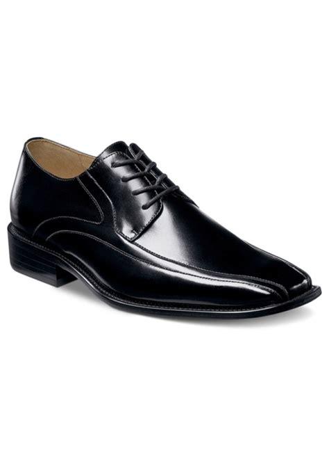 adam shoes peyton bike toe shoes s shoes