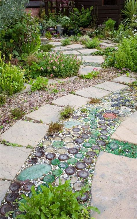 pea gravel garden ideas 17 best ideas about gravel garden on pea