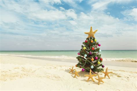 summer christmas places sunset rentals sunset rentals island
