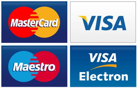 can i make payment using debit card bristow sutor
