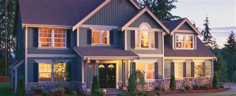 exterior home design quiz quiz what exterior home improvement trend should you try