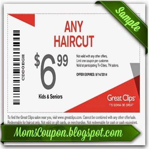 Haircut Coupons September 2014 | greatclips printable coupon freepsychiclovereadings com