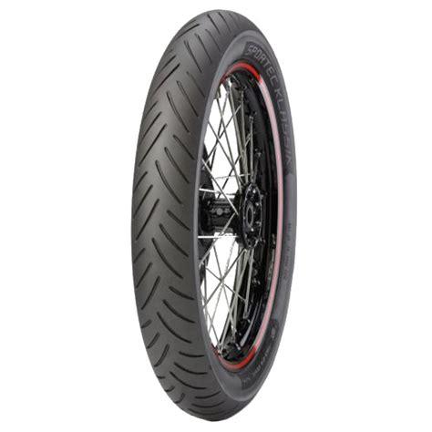 Ban Pirelli Sport 110 70 17 Mc pneu sava mc50 110 70 17