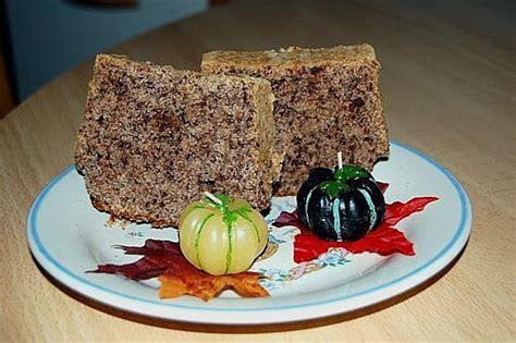 diabetiker kuchen rezepte diabetiker kuchen backen rezepte chefkoch de