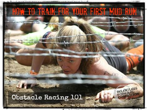 mud run meme ocr