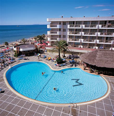 best cambrils hotel hotel best mar 237 tim cambrils espa 241 a hotelsearch