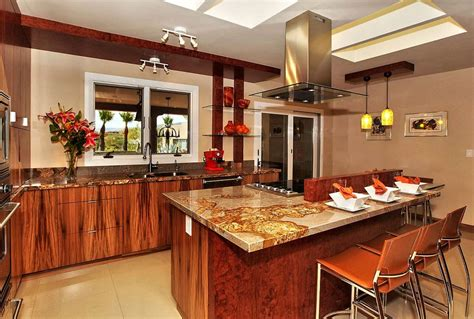 Granite Kitchen Countertops Prices by Tips To Maintain Granite Kitchen Countertops Silo Tree Farm