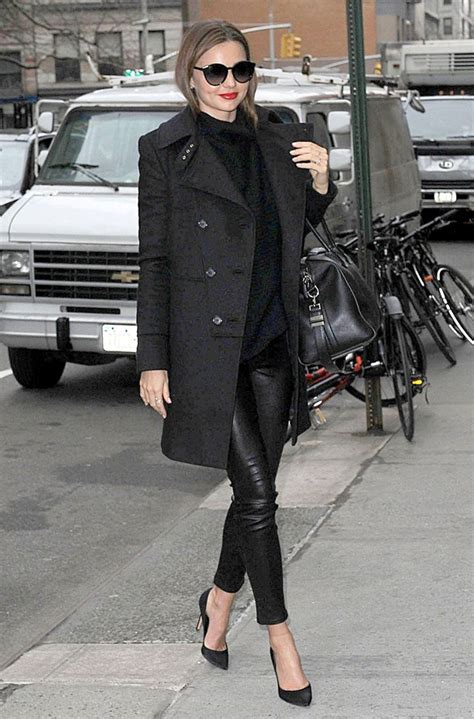 celebrity definition origin what are your favorite celebs wearing this winter page 2