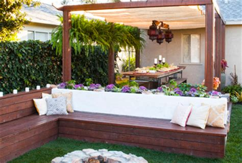 Backyard Makeover Ideas Backyard Makeover Ideas Easy Landscape Design Plans