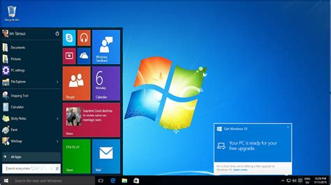 Windows 10 Enterprise RTM 32/64 Bit ISO Download - WebForPC Windows 10 Download 64 Bit Iso