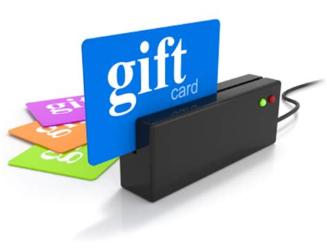 Swipe Gift Cards - gift card manager trackable versatile punchey inc
