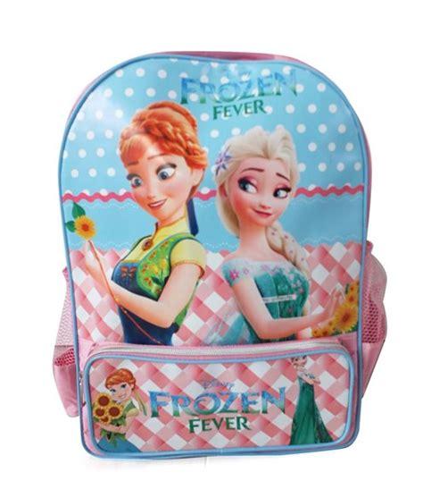 tas sekolah sd anak perempuan toko bunda
