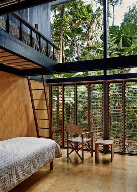 10 tropical home decorating ideas latestfashiontips com superbe maison exotique en pleine for 234 t tropicale en