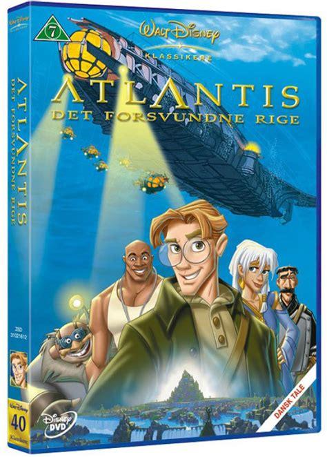 film disney atlantis atlantis family movie nights