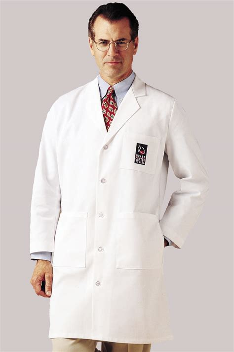 design lab coat labcoat related keywords labcoat long tail keywords