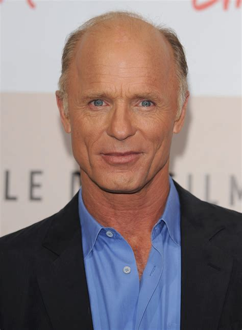 Harris Search Ed Harris Photos Ed Harris Images Ravepad The Place To About Anything And